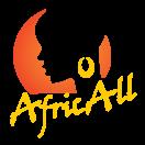 Africall ONLUS